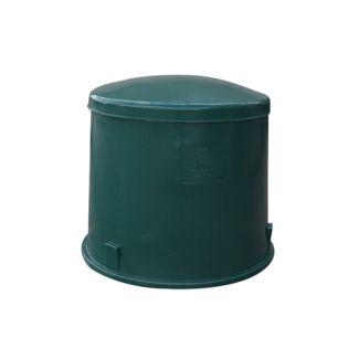 JFC Agri Tidywrap Recycling Bin