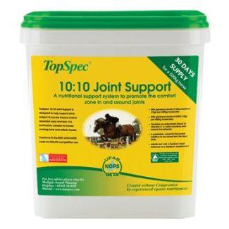 TopSpec 10:10 Joint Support Supplement 1.5kg