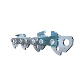 """Stihl Picco Super 3 PS3 3/8"""" P 1.3 mm Chainsaw Chain - Cheshire, UK"""