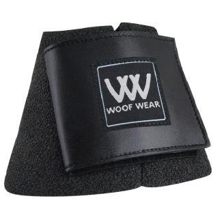 Woof Wear Kevlar Over Reach Boots