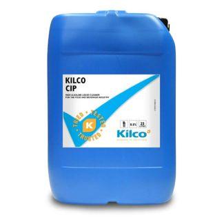 Kilco Cip 25L