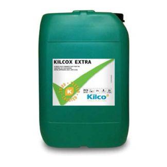 Kilco Kilcox Extra 5L