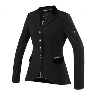 Kingsland Ladies Deirdre Softshell Show Jacket