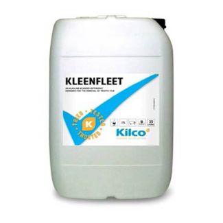Kilco Kleenfleet 25L