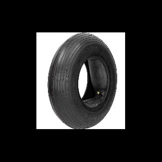 Kramp Tyre & Tube Wheelbarrow Tyre | Chelford Farm Supplies