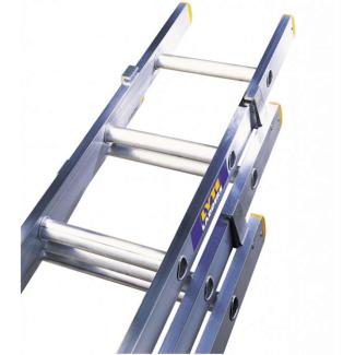 LYTE Trade Ladder 4.5m ELT245