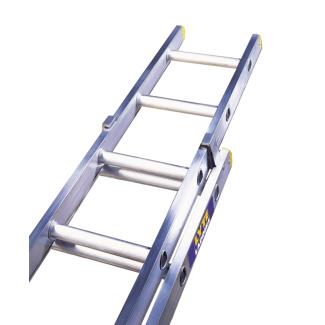 LYTE Trade Ladder 4.0m ELT240