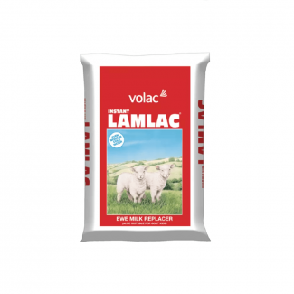 Volac Lamlac Milk Replacer Powder