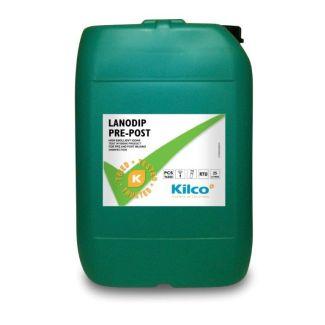 Kilco Lanodip Pre/Post