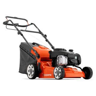 Husqvarna LC140S Petrol Lawn Mower