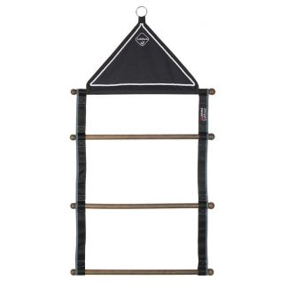 LeMieux Hanging Rug Rack - Chelford Farm Supplies