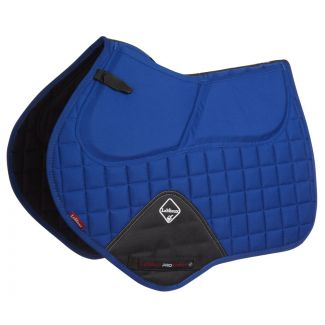 LeMieux Pro-Sorb Plain Close Contact Square Saddle Pad - Chelford Farm Supplies