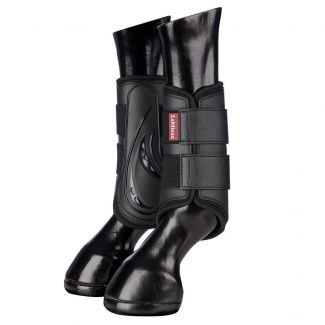 LeMieux ProShell Brushing Boots - Chelford Farm Supplies