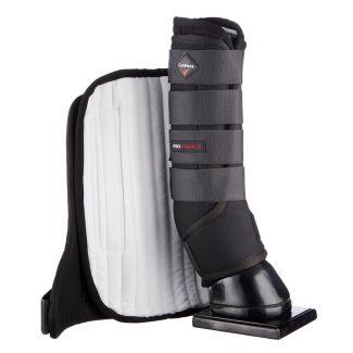 LeMieux Stable Boots - Chelford Farm Supplies