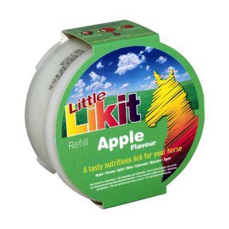 Little Likit Refill Apple 250g