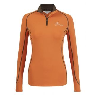 LeMieux Ladies Base Layer