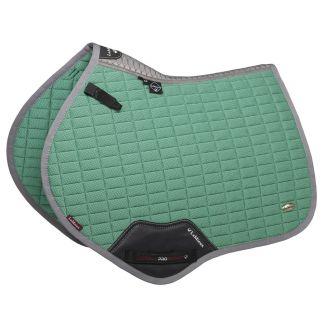 LeMieux Self-Cool Close Contact Saddle Pad