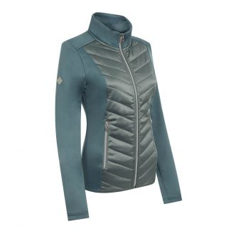 LeMieux Ladies Dynamqiué Jacket