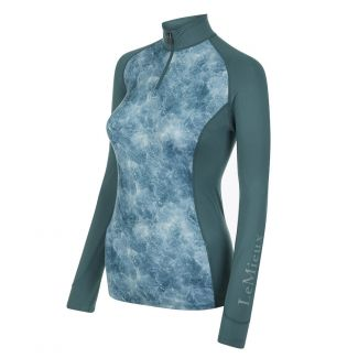 LeMieux Ladies Glacé Base Layer
