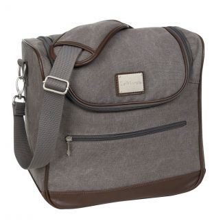 LeMieux Luxury Canvas Grooming Bag - Chelford Farm Supplies