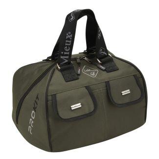 LeMieux ProKit Hat Bag | Chelford Farm Supplies