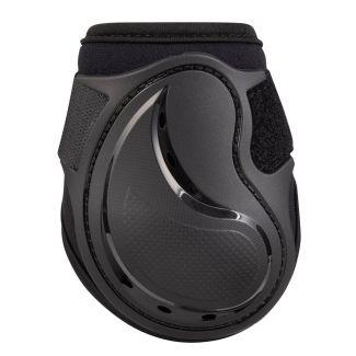 LeMieux Junior Pro Fetlock Boots