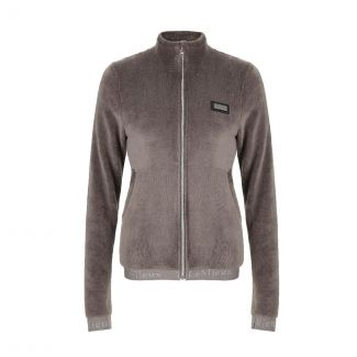 LeMieux Ladies Liberte Fleece Jacket - Chelford Farm Supplies