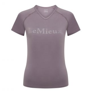 LeMieux Ladies Luxe T-Shirt