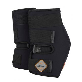 LeMieux Conductive Magnotherapy Hock Boot