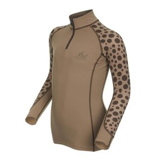 LeMieux Mini Base Layer