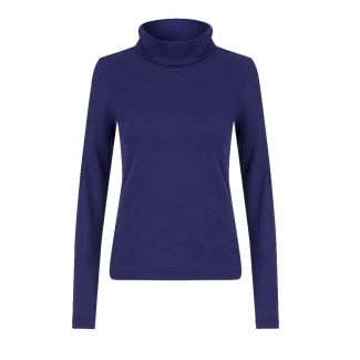 LeMieux Ladies Liberte Roll Neck Baselayer - Chelford Farm Supplies