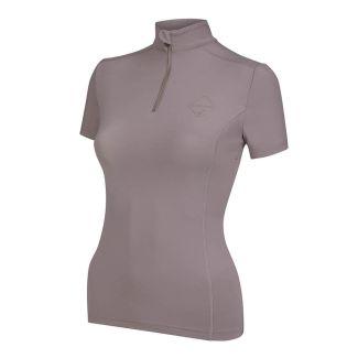 LeMieux Ladies Activewear Short Sleeved Base Layer