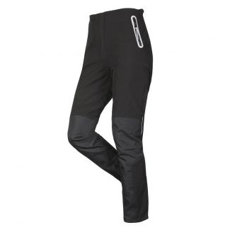 LeMieux Drytex Stormwear Waterproof Riding Trousers