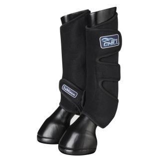 Le Mieux Tendon Chill Boots   Chelford Farm Supplies