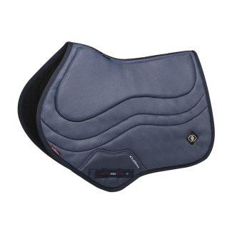 LeMieux Ultra Mesh Close Contact Saddle Pad
