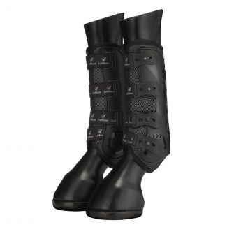LeMieux Ultra Mesh Snug Boot | Chelford Farm Supplies
