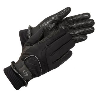 LeMieux Waterproof Lite Riding Gloves