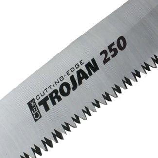 CEuk Trojan 250 Hand Saw Spare Blade | Chelford Farm Supplies