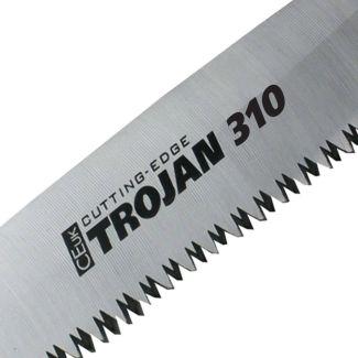 CEuk Trojan 310 Straight Hand Saw Spare Blade |Chelford Farm Supplies