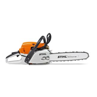 Stihl MS261CM Commercial Petrol Chainsaw