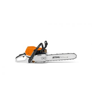 Stihl MS362CM Commercial Petrol Chainsaw - Cheshire, UK