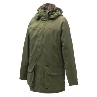 Men's Beretta Teal2 Jacket