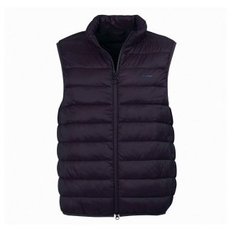 Barbour Mens Bretby Gilet - Cheshire, UK