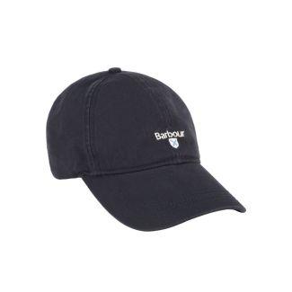 Barbour Mens Cascade Sports Cap