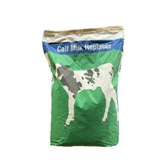 Milkivit Super Herdbuild Calf Milk Replacer 25kg | Chelford Farm Supplies