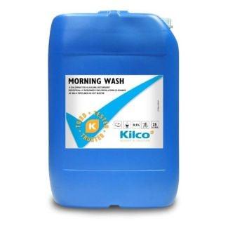 Kilco Morning Wash