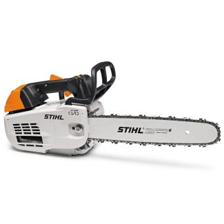 Stihl MS201TC-M Commercial Chainsaw
