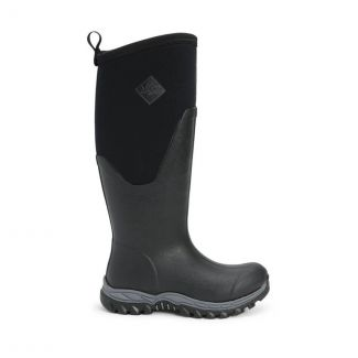 Muckboot Ladies Arctic Sport II Tall Boots | Chelford Farm Supplies