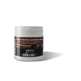 Nettex Muddy Marvel Barrier Cream 600ml