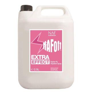 NAF Off Extra Effect 2.5l - Chelford Farm Supplies